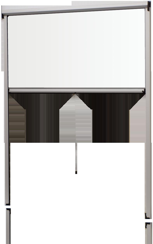 insektenschutz rollo f r fenster m ckengitter profiline windhager ag. Black Bedroom Furniture Sets. Home Design Ideas